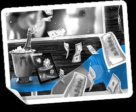 whitebet online casino