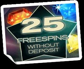 Bonus-Thrills-gratis casino
