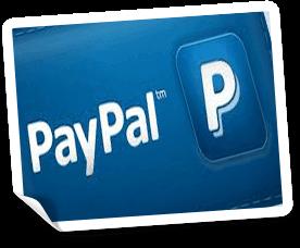 casinobetalning med paypal