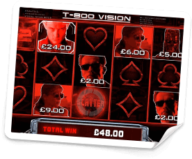 Terminator-2-bonus