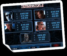 Terminator-2-paytable