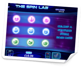 The-Spin-Lab-bonus