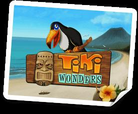 Tiki-Wonders-bonus