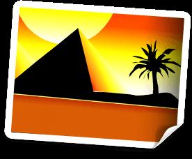 Treasure-Nile-bonus