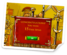 Victorious-bonus