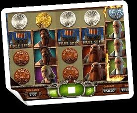 Vikings-Go-Wild-slot