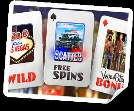 Weekend-in-Vegas-bonus
