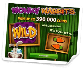 Wonky-Wabbit-bonus
