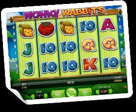 Wonky-Wabbit-slot
