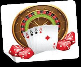 live casinos med ezugi