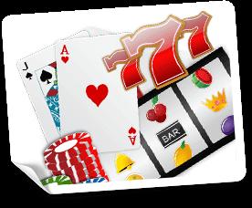sunt spel casino