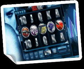 online casinos isoftbet
