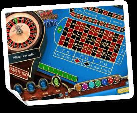 online casinos från neogames