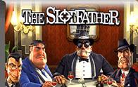 Slot Father Logga