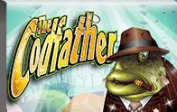 The Codfather Logga
