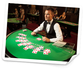 blackjack-live