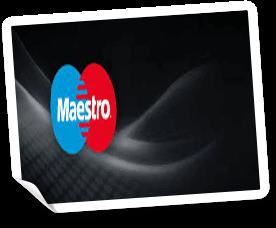 maestro-2