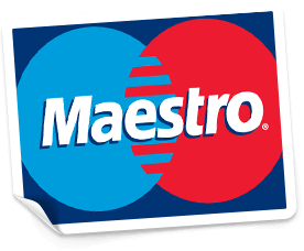 maestro-3