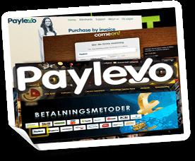 paylevo-1