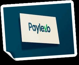 paylevo-2