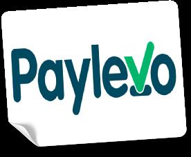 paylevo-3