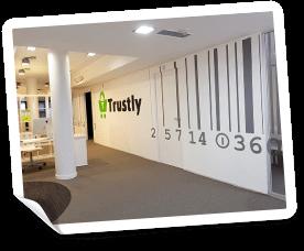trustly-2