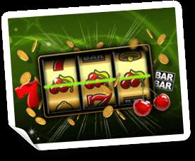 välkomstbonus på 888 casino