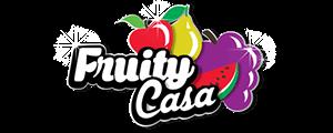 Fruity Casa Logga