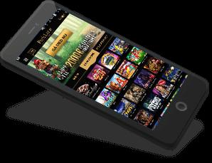 parklane casino mobilcasino