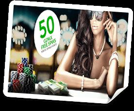24hbetcasino free spins