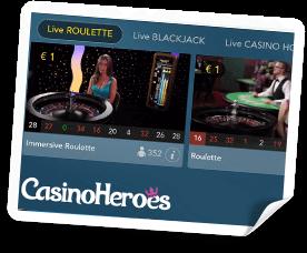 Casino-heroes-live-casino-5