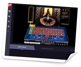 Maria-live-casino-4