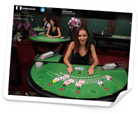 casinoroom-live-casino-4