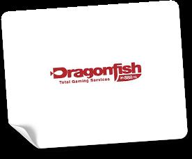 casino 2017 dragonfish