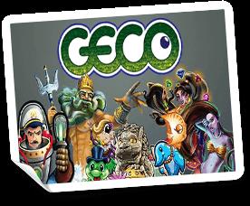 slots från geco gaming