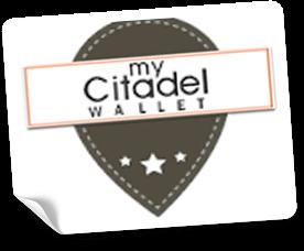 mycitadel-1