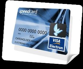 speedcard-2