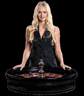 live-casino-codeta