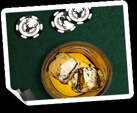 superlenny casino free spins