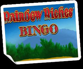 ladbrokes casino free spins