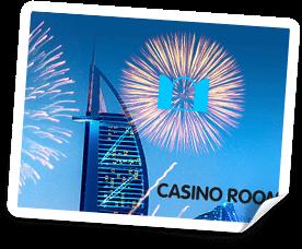 casinoroom casino free spins