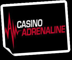 adrenaline-7