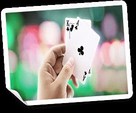 free spins på betsson casino