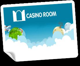 casino bonus på casinoroom