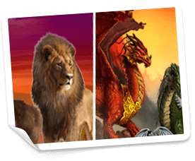 videoslts casino free spins