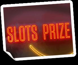 casino free spins på ladbrokes casino