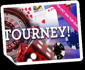 vinnarum casino free spins