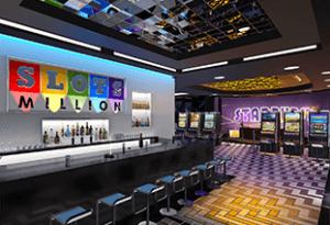 slotsmillion virtuella casino