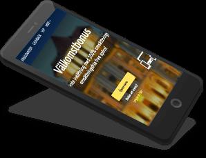 viggoslots mobil kasino