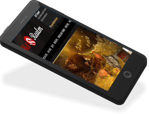 spela på betrealm mobilcasino